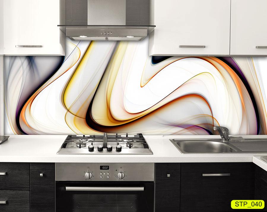 Grafika Na Szkle Laminaty Dekoracyjne Asglas Słupsk